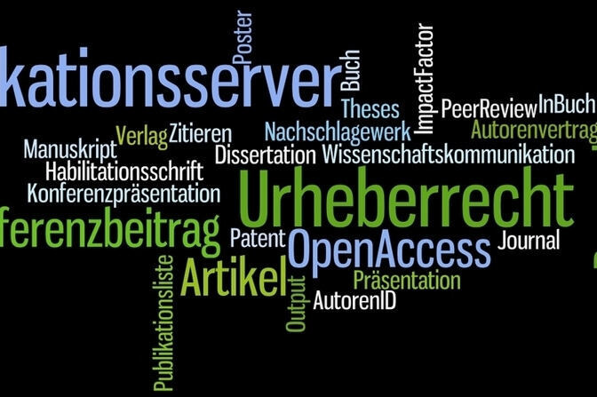 dissertationen datenbanken Want create site with free visual composer you can do it easyniko boskovic won portland's peninsula odd fellows lodge contest with his essay on the history of the ukraine website for poetry analysis essays mla block quotes single spaced essay essay on value of sports and games in our life measures to save environment essay gives.
